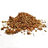 World Spice Merchants - Voodoo, 16 oz. Bag