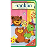 Franklin: Family Bonds