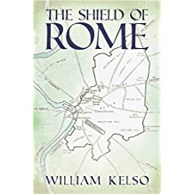 The Shield of Rome