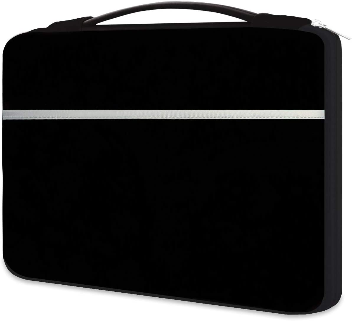 """HESTECH Laptop Sleeve Case for New 13.3 MacBook Pro Touch Bar A2251 A2289 A2159 A1989 A1706 A1708/MacBook Air Retina Display A2179 A1932/12.9"""" New iPad Pro 4th 3rd"""