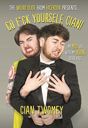 Go-Fck-Yourself-Cian