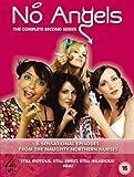No Angels: Series 2 [DVD] [2004]