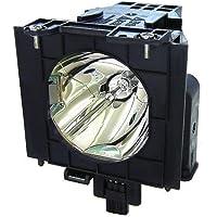 ET-LAD57W Panasonic PT-D5700 Projector Lamp