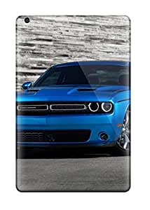 Case Cover Dodge Challenger 2015 / Fashionable Case For Ipad Mini 2
