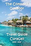 #3: The Complete Travel Guide Curacao