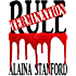 Termination Rule (The Rule Series Book 4)