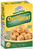 pan de queso - Fress Cheese Bread Mix / Pan de queso