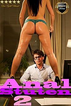 anal stute