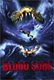 Blood Surf [Import]