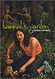 Hannah's Garden, Midori Snyder, 0670035777