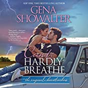 Can't Hardly Breathe: Original Heartbreakers | Gena Showalter