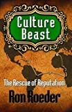 Culture Beast, Ron Roeder, 1937952436