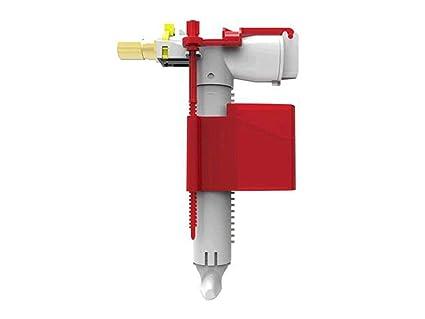 Sanit – Válvula universal de llenado, válvula de flotador 9,5 mm (