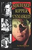 Michael Ripper Unmasked, Derek Pykett, 1887664270