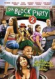 Da Block Party 2