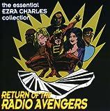 Return of the Radio Avengers