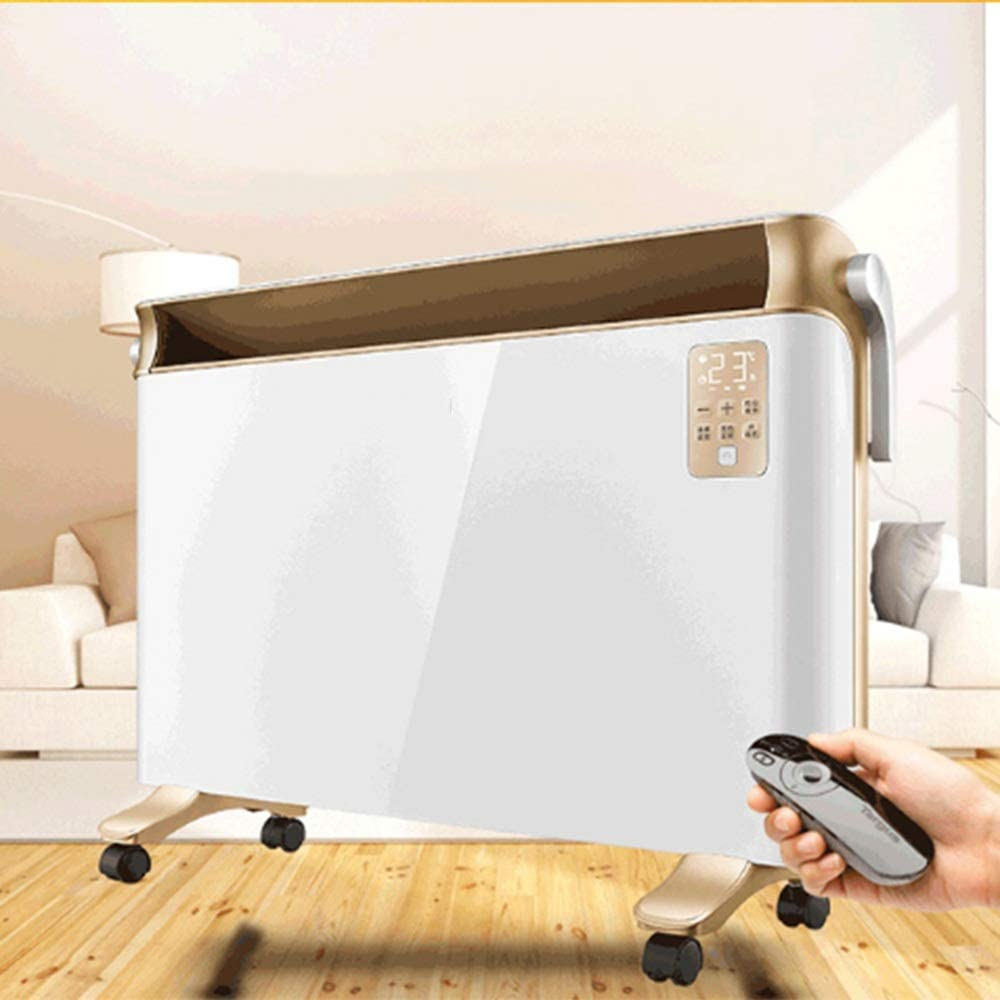 Electric Heaters MAZHONG High power
