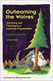 Outlearning the Wolves, David Hutchens, 1883823501