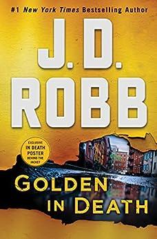 """""""Golden"""