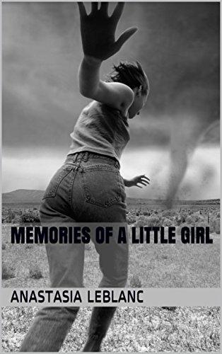 Memories Of A Little Girl