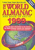 The World Almanac and Book of Facts 1999 (Cloth)
