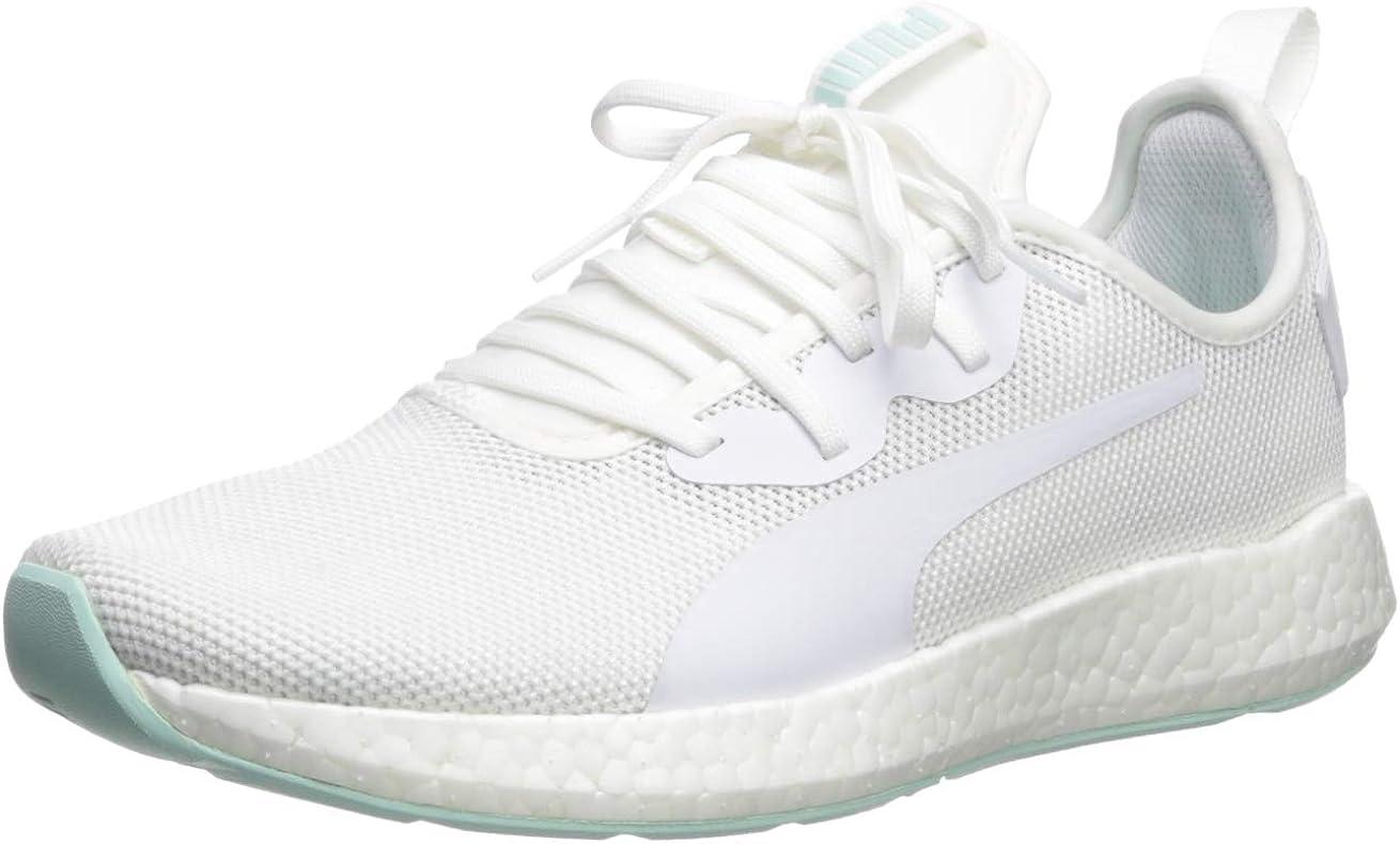 PUMA Women's Nrgy Neko Sport Sneaker