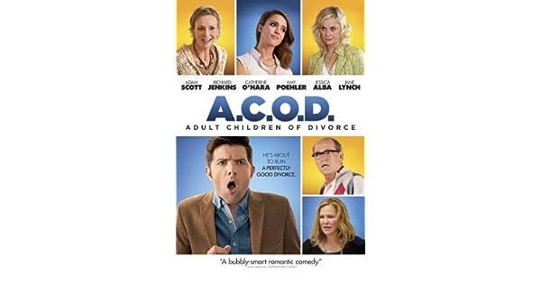 watch acod full movie online
