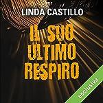 Il suo ultimo respiro (Kate Burkholder 5)   Linda Castillo