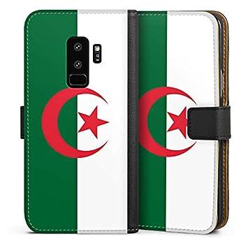 coque samsung s9 algerie