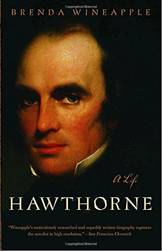 a literary analysis of the house of the seven gables and the birth mark by nathaniel hawthorne Free nathaniel hawthorne literary analysis papers, essays, and research papers.