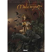 ROMAN DE MALEMORT (LE) : INTÉGRALE T01 À T06