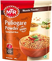 MTR Puliyogare Powder 24 X 200 g, 24 Count