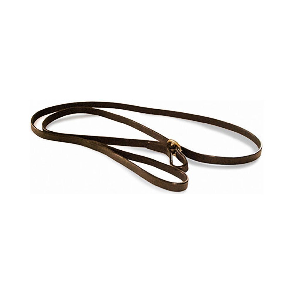 JHL Leather Lead Rein UTTL1880_2