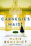 Image of Carnegie's Maid: A Novel