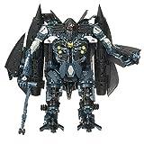 Transasia Transformers Movie ROTF Hero Mashers Jetfire Autobot Leader Class KO Version