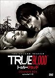 [DVD]True Blood / トゥルーブラッド〈セカンド・シーズン〉コンプリート・ボックス