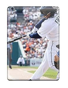 irene karen katherine's Shop detroit tigers MLB Sports & Colleges best iPad Air cases