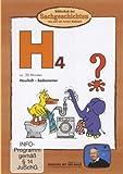 Bibliothek der Sachgeschichten - (H4) Haushalt - Badezimmer