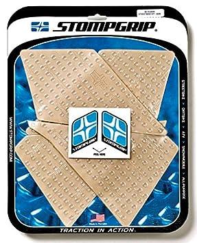 Rennsport-Teile STOMPGRIP PADS KTM SUPERDUKE 990 07-13
