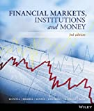 img - for Financial Markets, Institutions and Money book / textbook / text book