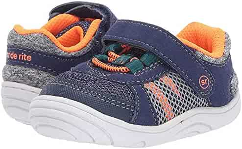889bf281a6032 Shopping Blue or Green - 6pm, LLC - Shoes - Boys - Clothing, Shoes ...