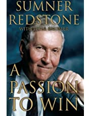 A Passion to Win