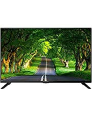 Telezone 32 Inch HD Ready LED TV