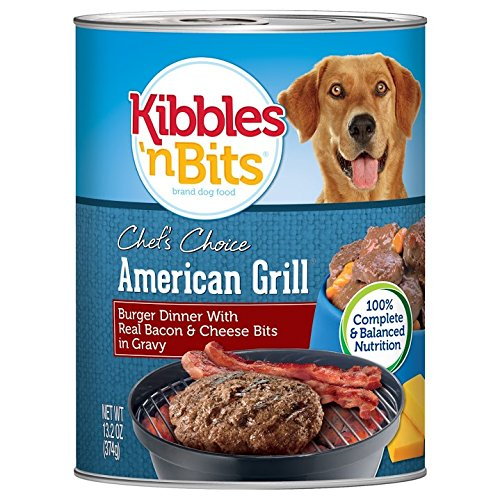 kibbles-n-bits-burger-dinner-with-real-bacon-and-cheese-bits-in-gravy-wet-dog-food-pack-of-12-132-oz