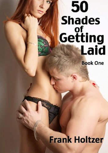 Getting laid photos