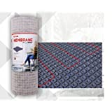 Nuheat Membrane - Large Roll (161sqft) - 39