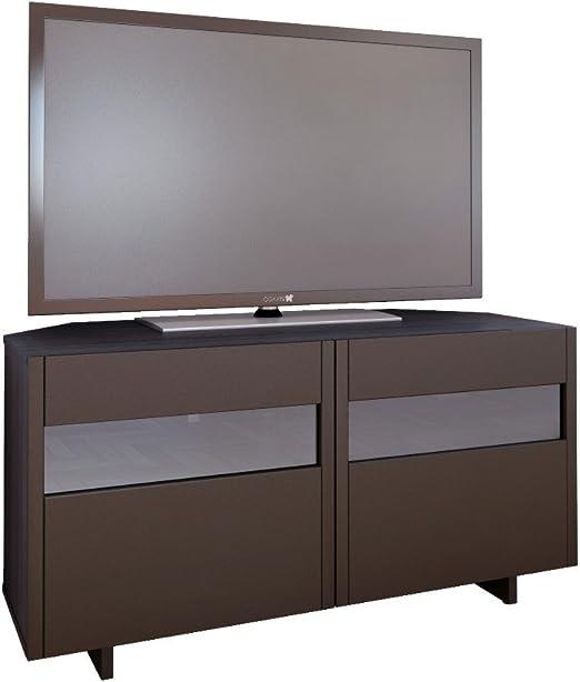 Nexera Vision 102706 - Soporte de Esquina para televisor (48 Pulgadas): Amazon.es: Juguetes y juegos