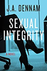 Sexual Integrity: A Novel Paperback
