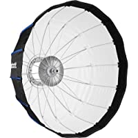 Westcott Rapid Box 24 Beauty Dish with Balcar/Alien Bees/Einstein Speedring