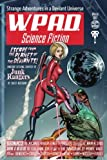 img - for Strange Adventures in a Deviant Universe: WPaD Science Fiction (Volume 1) book / textbook / text book
